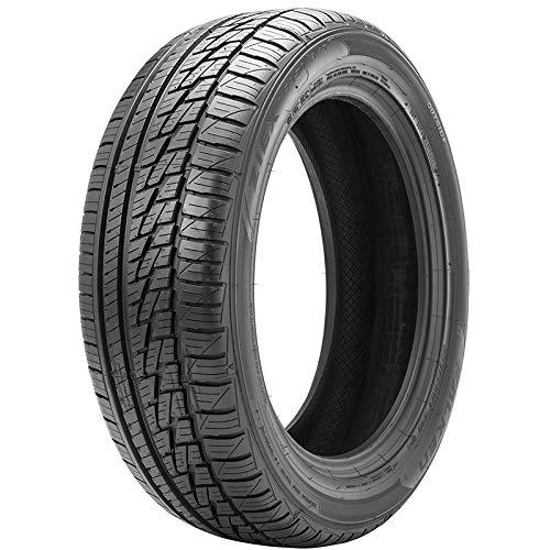 Falken Ziex ZE950 All-Season Radial Tire - 225/50R17 94W