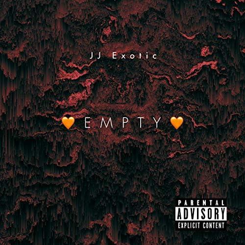 JJ Exotic