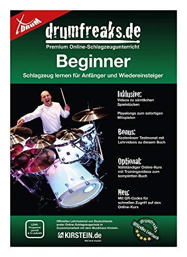 Michael Christoph Schlagzeugschule