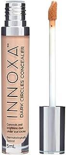 Innoxa Dark Circles Under Eye Concealer (Beige)