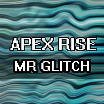 Mr Glitch