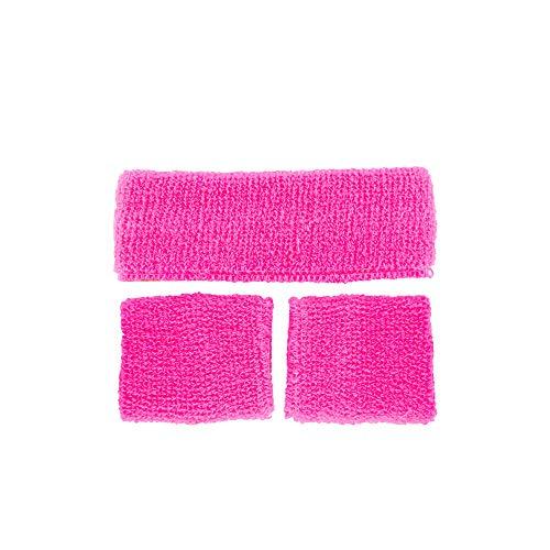 - Pink Fancy Dress Kostüme Ideen
