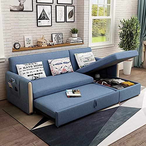 Consejos para Comprar Sofa Cama Esquinero al mejor precio. 8