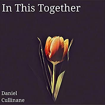 In This Together (feat. 1up Tunes)