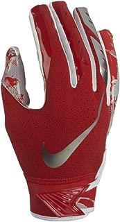 Boy's Nike Vapor Jet 5.0 Football Glove