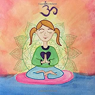 My Zen Journal