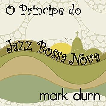 O Principe Do Jazz Bossa Nova