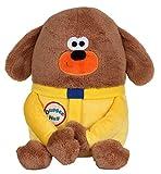 Hey Duggee Woof, Color marrón (Artsana 00009455000000)