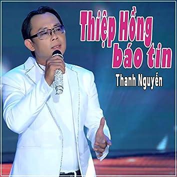 Thiep Hong Bao Tin