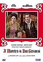 Il Maestro Di Don Giovanni [Italian Edition]