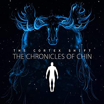 The Chronicles of Chin