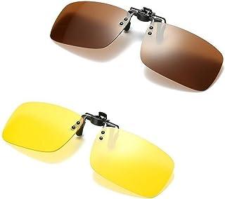 cf7e64c304c Amazon.com  Yellows - Sunglasses   Sunglasses   Eyewear Accessories ...