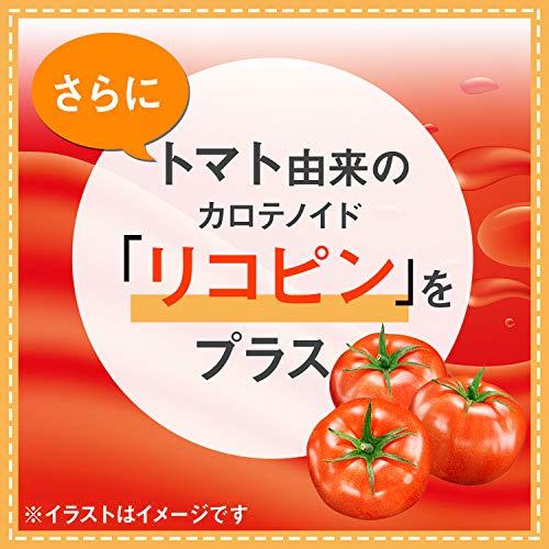 アサヒグループ食品ディアナチュラノコギリヤシ120粒(60日)