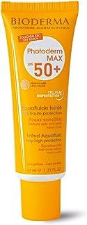 Bioderma Sunscreen SPF 50+ - 15 grams Liquid