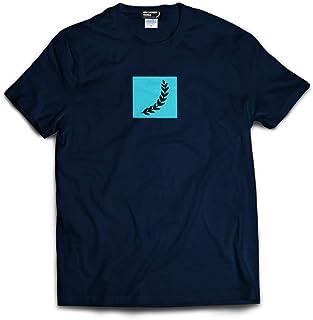 NORD EXPERIMENT ORIGINALS ヘビーウェイトプリント半袖Tシャツ メンズ GYMCROSS ジムクロス neo-002