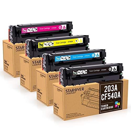 adquirir toner compatible hp laserjet pro m254nw por internet