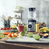 Zoom IMG-1 Philips HR3652 01 Blender with