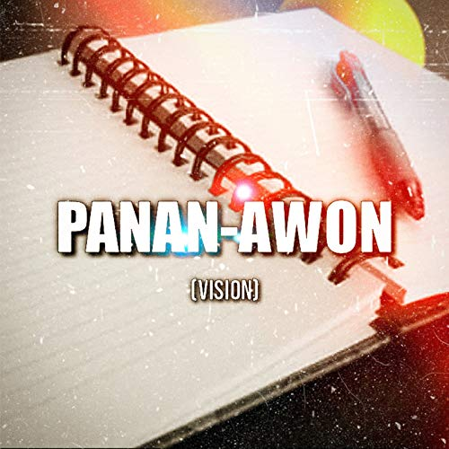 Panan-awon (Vision) (Remastered)