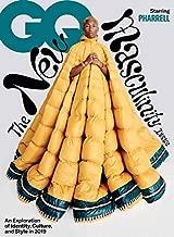 gq com magazine