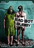 Bilder : Bad Boy Bubby [2 DVDs]