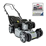 Murray EQ300 Self-propelled <span class='highlight'>Petrol</span> Lawn Mower, 16