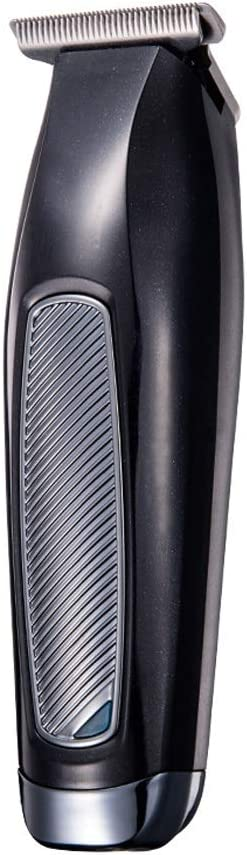 ZCX Retro Oil Surprise price Gifts Head Electric Fa Clipper USB Rechargeable