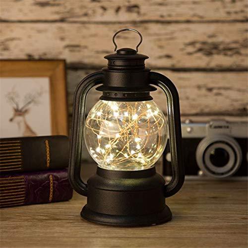 Creative 3D Starburst Fire Tree Silver Flower Night Light Color que cambia la lámpara decorativa del regalo para el dormitorio casero
