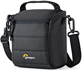 Lowepro Format 120 II Camera Bag (120)