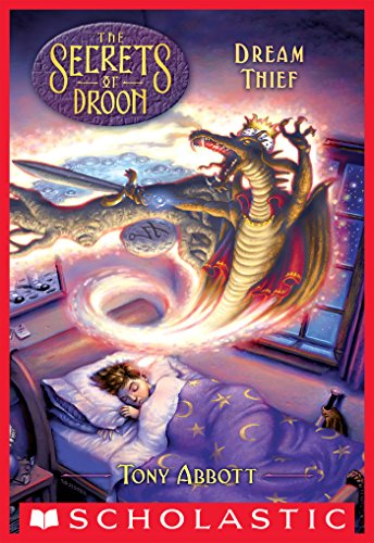 Easy You Simply Klick Dream Thief The Secrets Of Droon 17 Book Download Link On This Page And Will Be Directed To Free Registration Form After