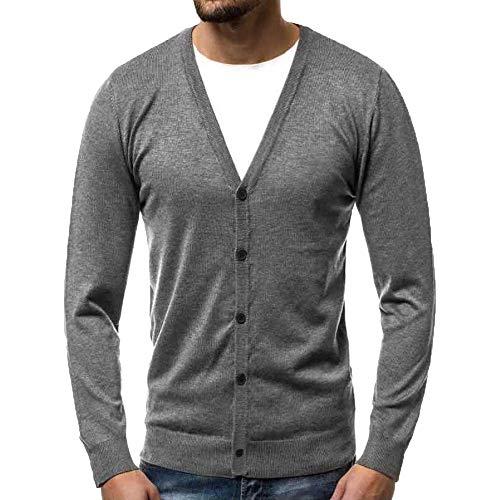 Men's V-neck Sweater Reddit