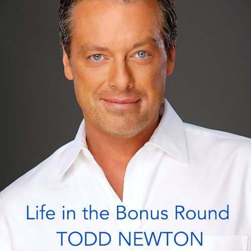 Life in the Bonus Round cover art