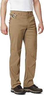 Columbia Bucktail™ Pant