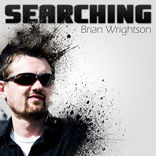 Brian Wrightson