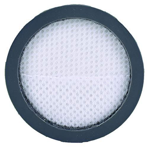 Hoover Filter S119 Filtro Pre Motore, Plastica, Black, White