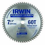 IRWIN Tools Classic Series Corded...