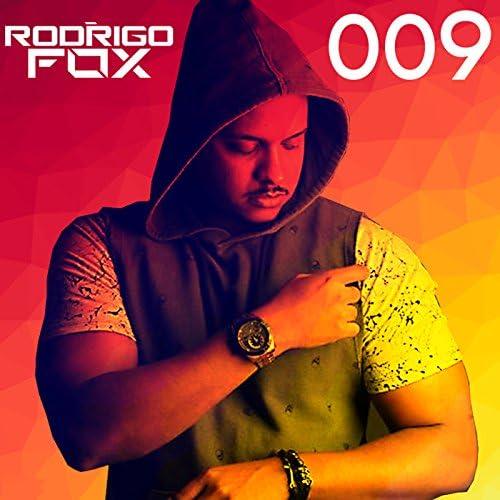 Rodrigo Fox