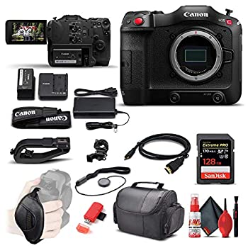 Best canon ae1 price Reviews