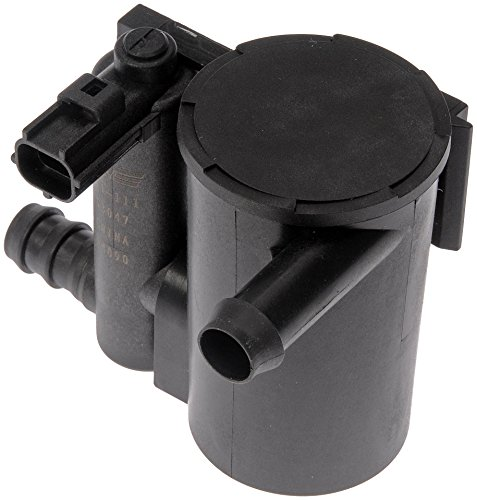 Dorman 911-111 Vapor Canister Vent Solenoid for Select Ford / Lincoln / Mercury Models