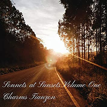Sonnets at Sunsets, Vol. One