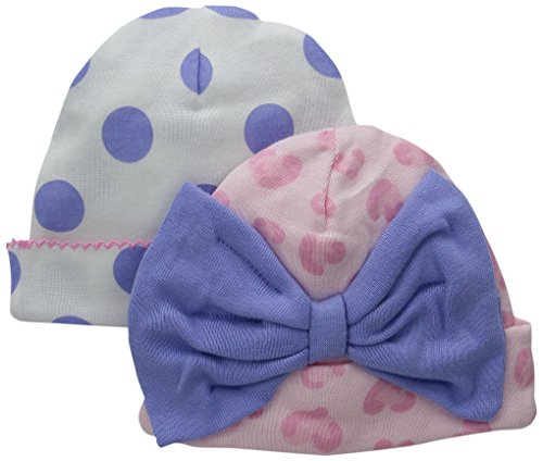 Girls' Novelty Hats & Caps