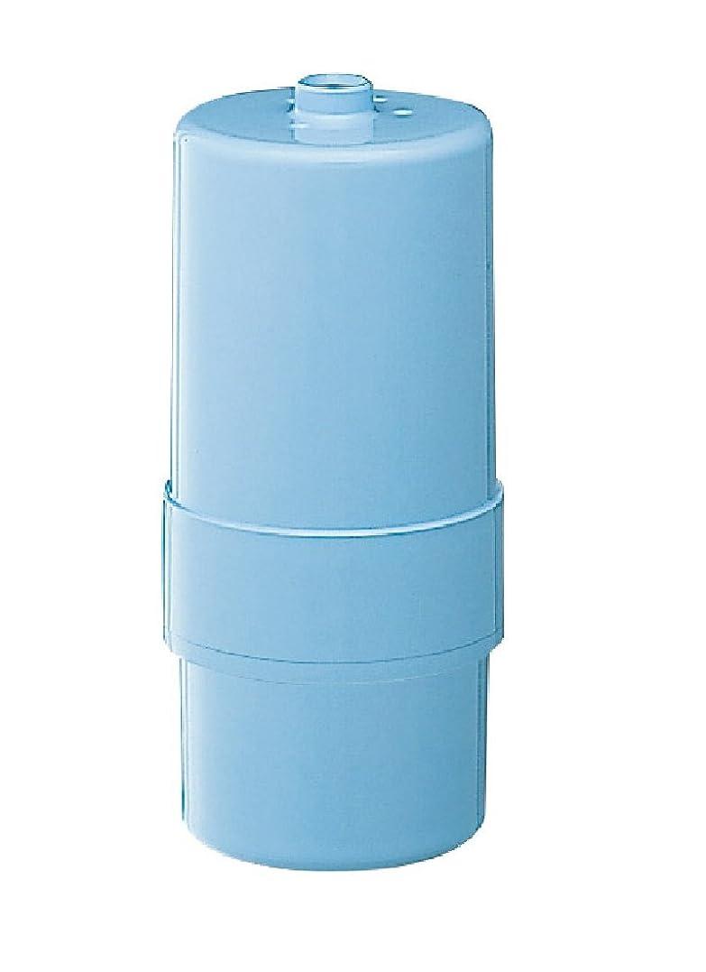 傀儡トラフィック科学者パナソニック アルカリイオン整水器 交換用カートリッジ TK7415C1