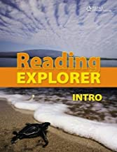 Reading Explorer: Intro
