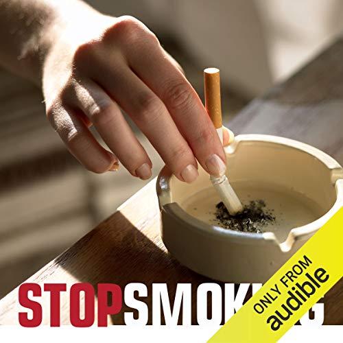 Stop Smoking cover art