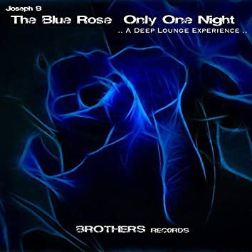 Only One Night (... A Deep Lounge Experience...)