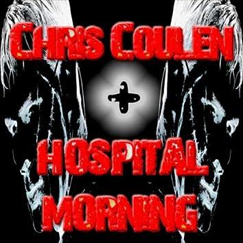 Hospital Morning
