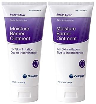 Best moisture barrier ointment Reviews
