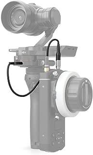 "DJI 7.9"" Osmo Pro/RAW Gimbal Adapter Cable for DJI Focus Wireless Follow Focus System"