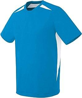 High Five Sportswear Boys' 322871