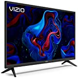 "Vizio 55"" M-Serie Quantum 4K Model M556-H Ultra HD Dolby Vision with IQ Active Processor and SmartCast Free Cable Conceal (Renewed) (M556-H1)"