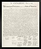 Declaration of Independence Un...